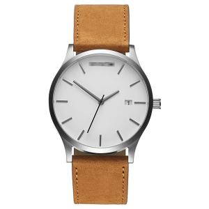 Man's Watch ZS-19