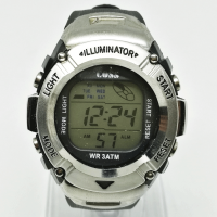 Kid's Watch (KW-24)