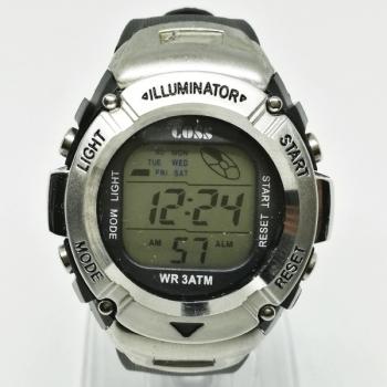 Kid's Watch (KW-24)