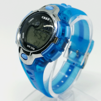 Kid's Watch (KW-26)