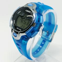 Kid's Watch (KW-26)