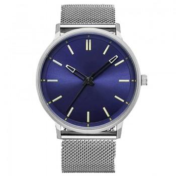 Menz Watch (RW-98)