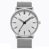 Menz Watch (RW-97)