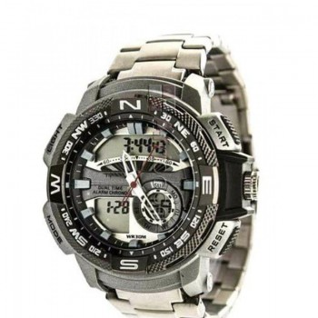 Mens Watch TS-80