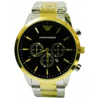 Mens Watch TS-79