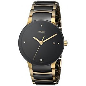 Stylish Ladies Watch (W-029)