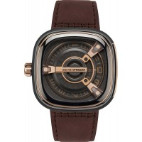 Watch AW-12