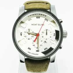Men's Watch AW-67