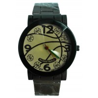 Stylish Ladies watch WZ-0020
