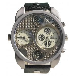 Dubbol Time AW-0087