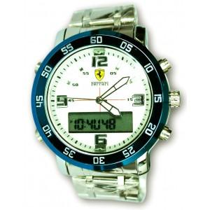 Manz Watch Dail RW-201