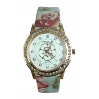 Ladies Watch RW-002