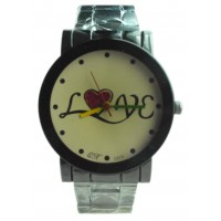 Stylish Ladies watch WZ-0022