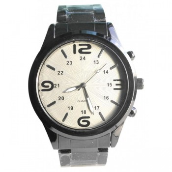 Menz Watch AW-0023
