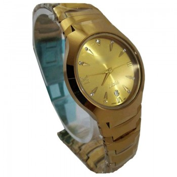 Exclusive Wrist  Watch (W-038)