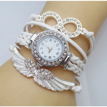 Angel Wings Ladies Watch LW-008