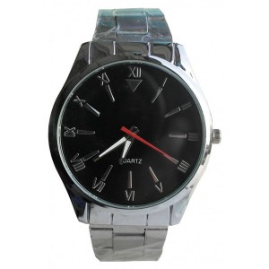 Man's Watch  AW-008