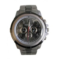 Manz Watch AW-18