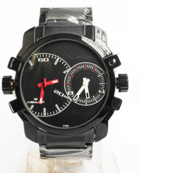 Manz Watch ZS-97