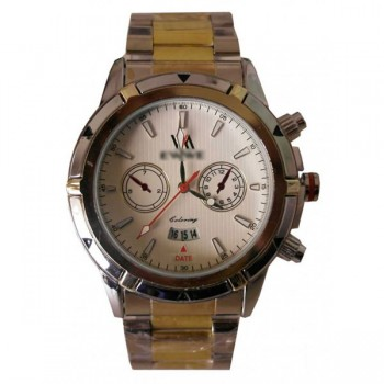 Manz Wrist Watch (ZS-76)