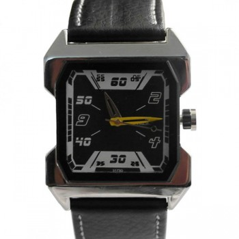 Men's Watch RW-63