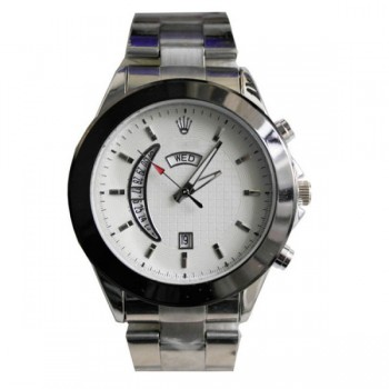 Men's Watch ZS-65