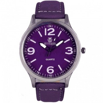 Men's Watch RW-44
