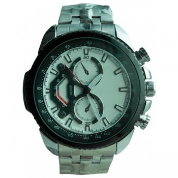 Menz Watch ZS-1150