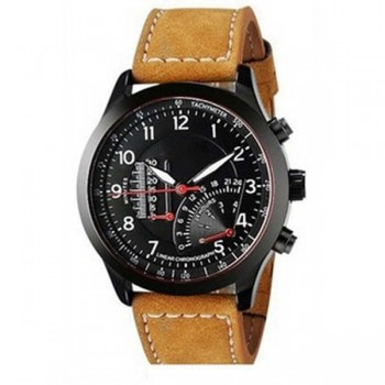 Menz Watch ZS-40