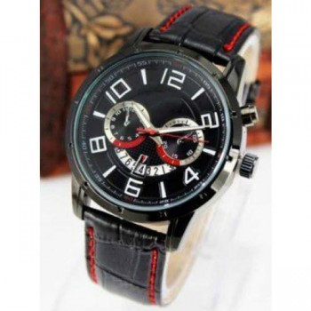 Menz Watch ZS-41
