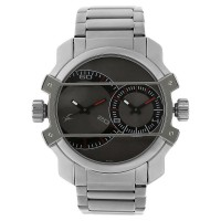Men's Watch ZS-20