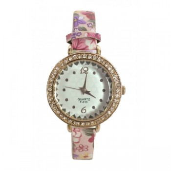 Ladies Watch RW-001