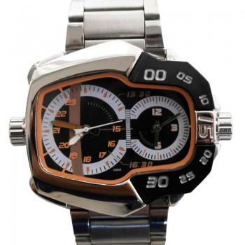 Men's Watch 68