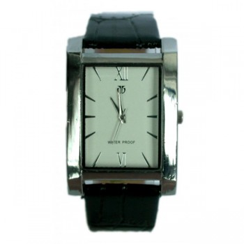 Stylish Men's Watch TS-57