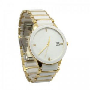 Stylish Ladies Watch (W-036)