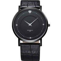 Menz Watch WH93001-1C