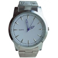 Exclusive Watch White (WZ-0026)