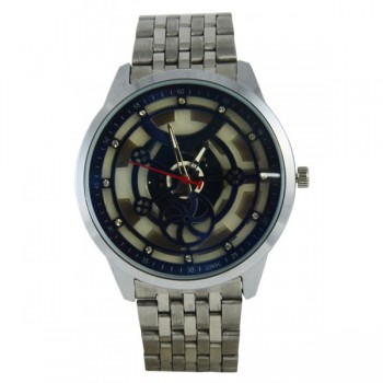 Menz Watch (WZ-92)
