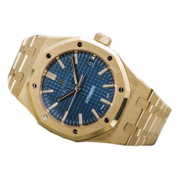 Men's Watch ZS-21