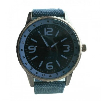 Manz Watch ZS-330