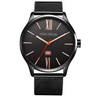 Men's Watch ZW-17