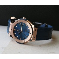 Men's Watch ZS-15