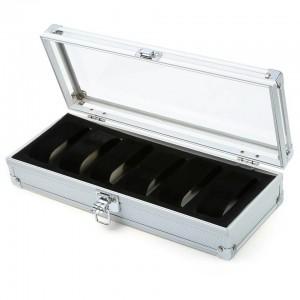 Watch Box WZ-01