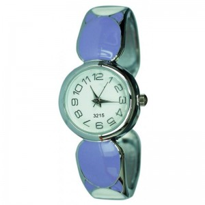 Disol Watch For Smart Ladies