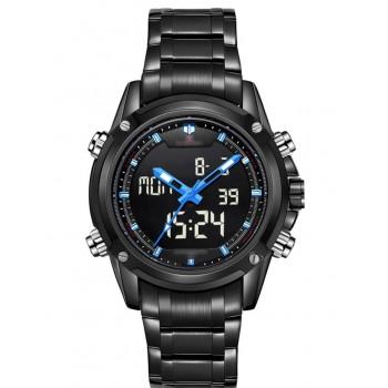 Menz Watch ZW-19