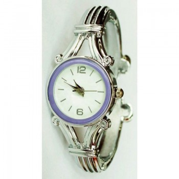 Disol Watch for Ladies