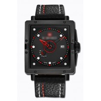 Men's Watch RW-64