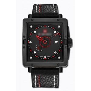 Men's Watch RW-64