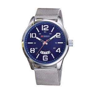 Menz Watch (RW-99)
