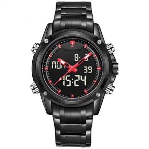 Menz Watch ZW-15